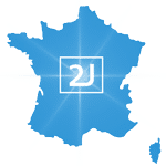 2J International